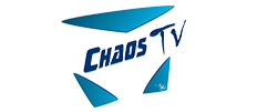 Chaos TV Entertainment and nightlife